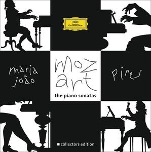 """Piano Sonata No. 15 in C Major, K. 545 """"Facile"""": I. Allegro"""