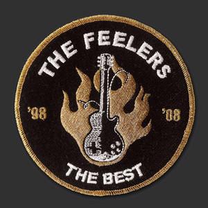 The Feelers