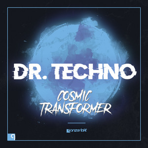 Dr. Techno tickets and 2021 tour dates