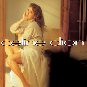 Celine Dion album