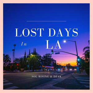 Lost Days in LA