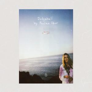 Dodgeball album cover