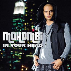 In Your Head - TJM Remix