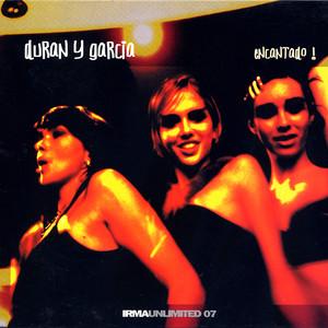 Duran Y Garcia