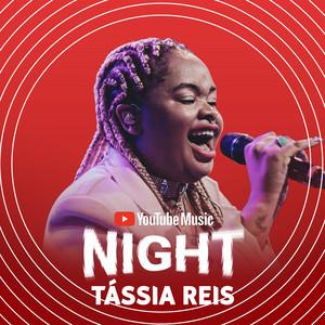 YouTube Music Night (Ao Vivo)