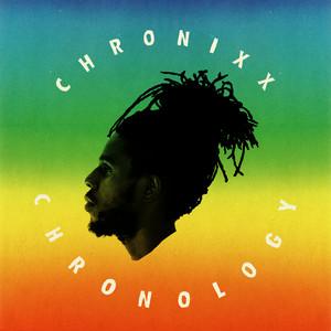 Chronology - Chronixx