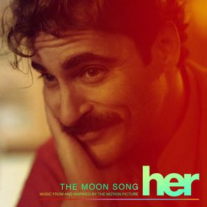 The Moon Song - Studio Version Duet