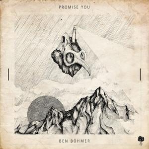 Soulline cover art