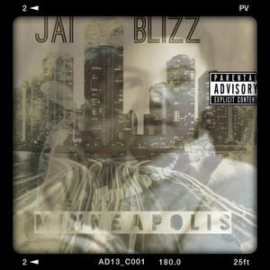 Minneapolis album