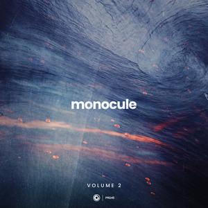 Monocule (Volume 2)
