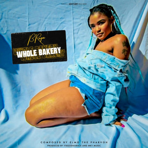 Whole Bakery