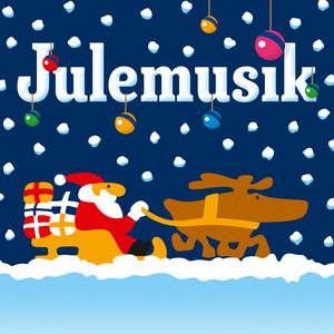 Wonderful Christmastime - Edited Version / Remastered 2011