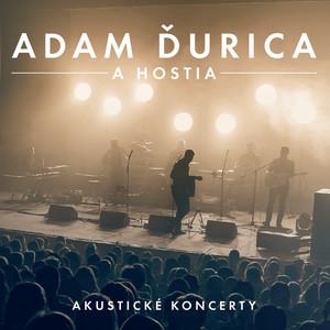 Adam Ďurica - Láska - Veda