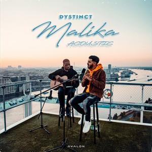 Malika (Acoustic)
