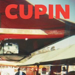 Cupin album