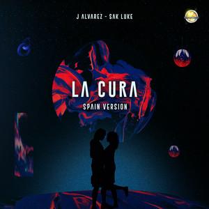 La Cura (Spain Version)
