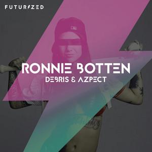 Ronnie Botten (Radio Mix)