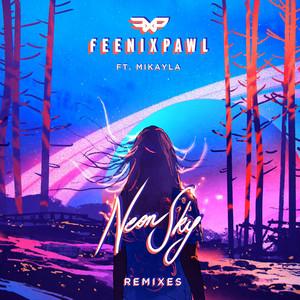 Neon Sky (Remixes)