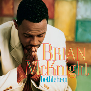 Bethlehem album