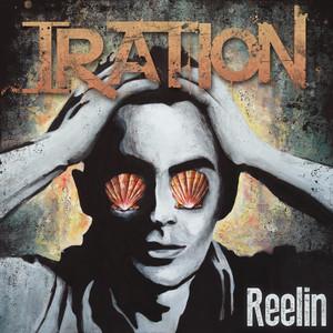 Reelin