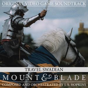 Travel Swadian cover art