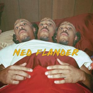 NY (Ned Flander) (feat. Hodgy & Tyler, The Creator)