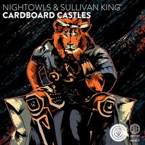 Cardboard Castles - Single