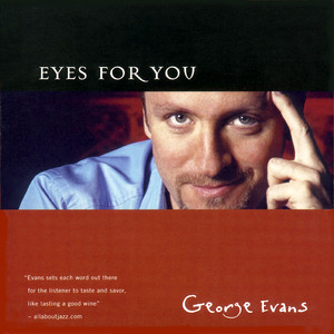 Eyes For You album