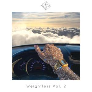 Weightless, Vol. 2