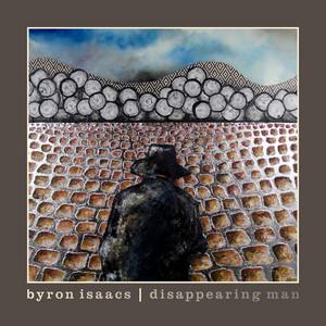 Disappearing Man album