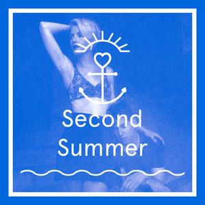 Second Summer