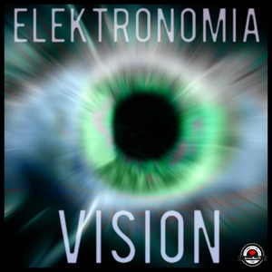 Vision (Instrumental Mix)