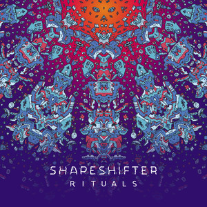 Futures cover art