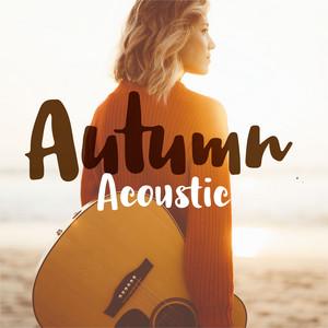 Autumn Acoustic album