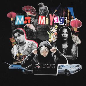 Mr. Miyagi (feat. Waka Flocka Flame)