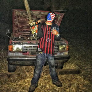 Chainsaw Party