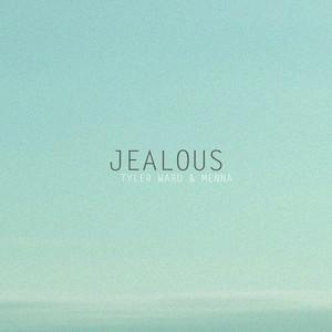 Jealous (Piano Acoustic)
