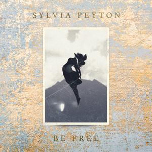 Sylvia Peyton profile picture