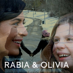 Rabia and Olivia (Original Motion Picture Soundtrack)