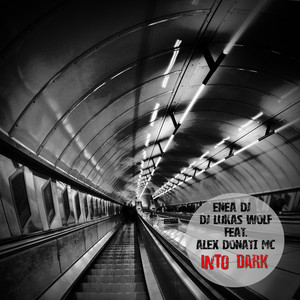 Big Apple - DJ Ndo-C's Mkhukhu Cut Mix cover art