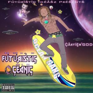 Futuristic Oceanic