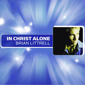 In Christ Alone (Radio Mix)