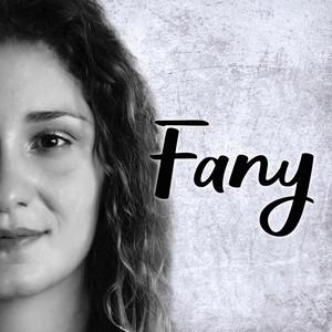 Fany album