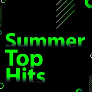 Summer Top Hits