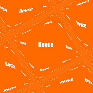 You Should Know by Royce