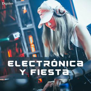 Electrónica y Fiesta