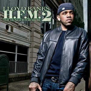 H.F.M. 2 (Hunger For More 2)