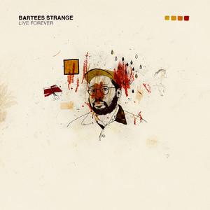Boomer by Bartees Strange