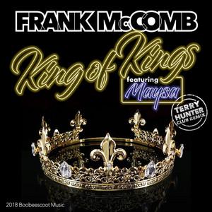 King of Kings (Terry Hunter Club Remix)