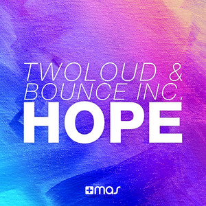 Hope - Single